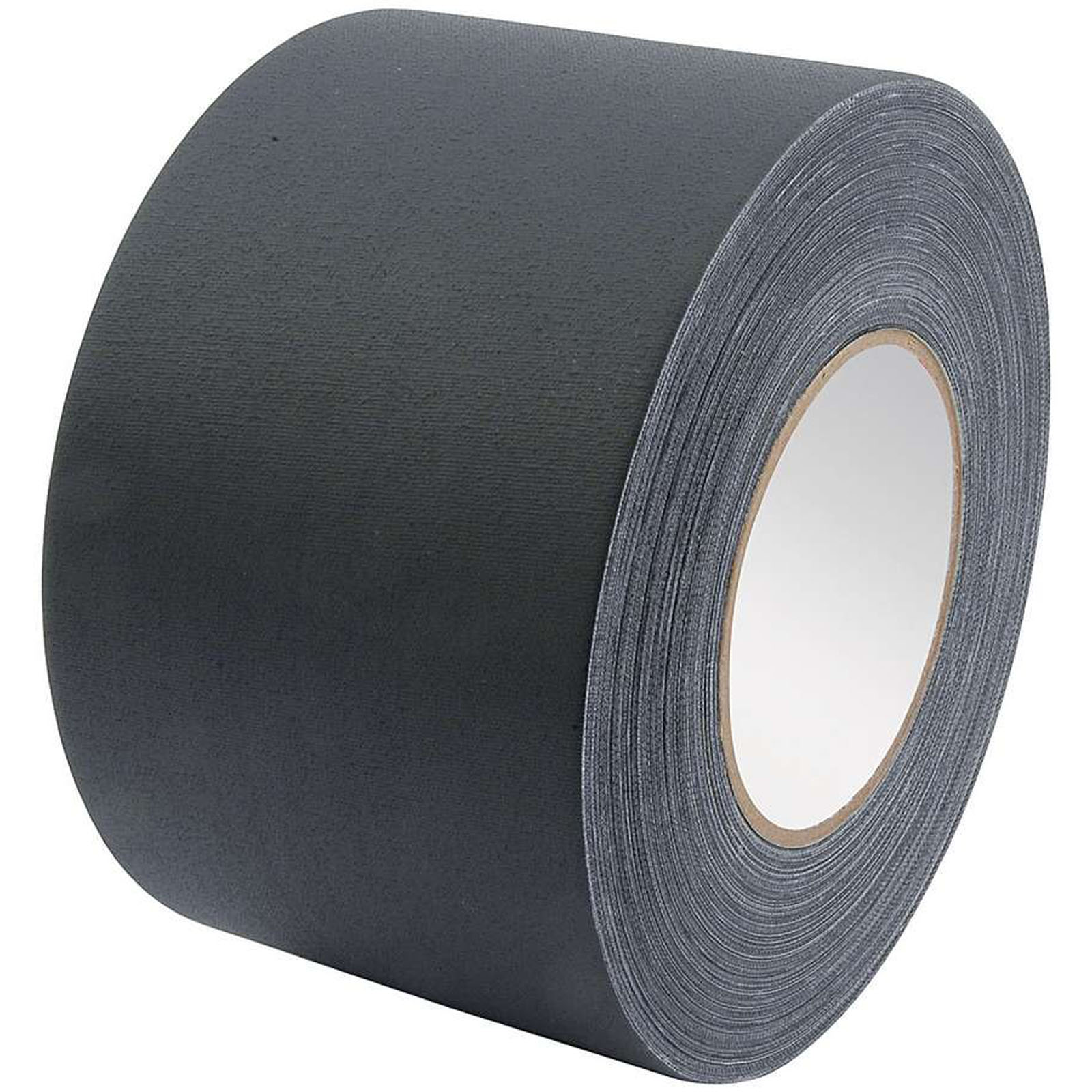 ALLSTAR PERFORMANCE ALL14263 Gaffers Tape 4in x 165ft Black