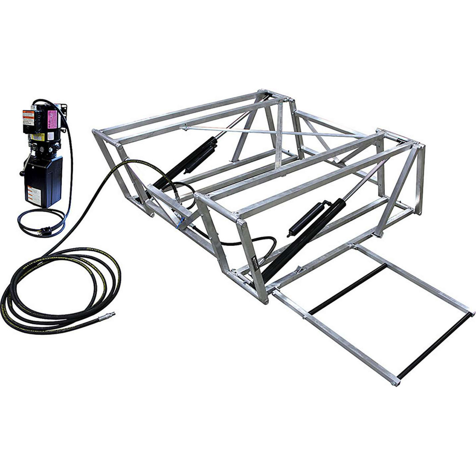 tools  u0026 equipment  u0026gt  shop equipment  u0026 supplies  u0026gt  auto lifts
