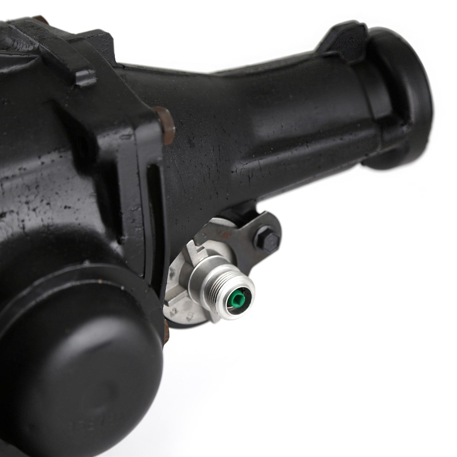 Turbo 400 Th400 Muscle Car Gm Performance Rebuilt Transmission