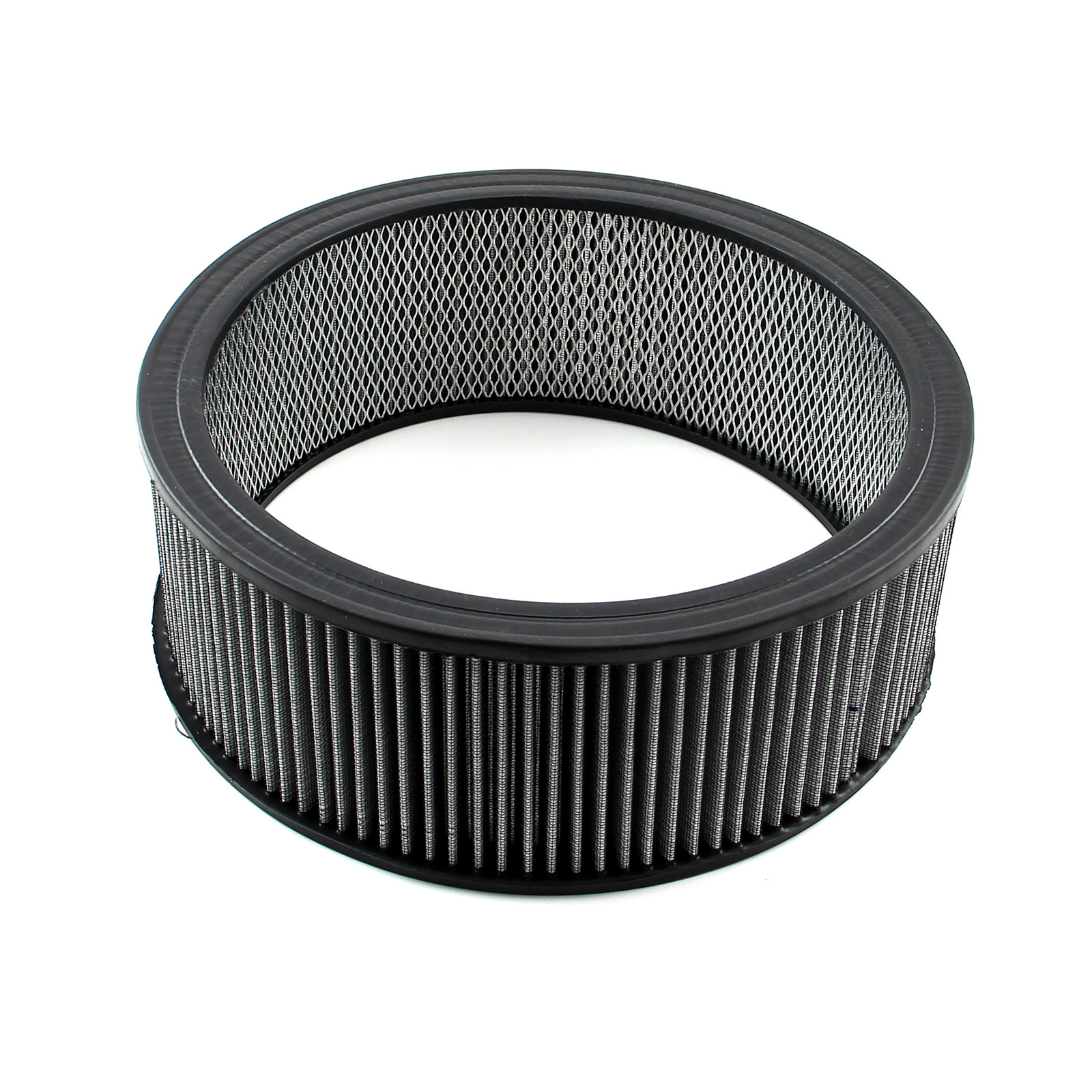 "14"" x 5"" Cotton Gauze Air Filter Element Only"