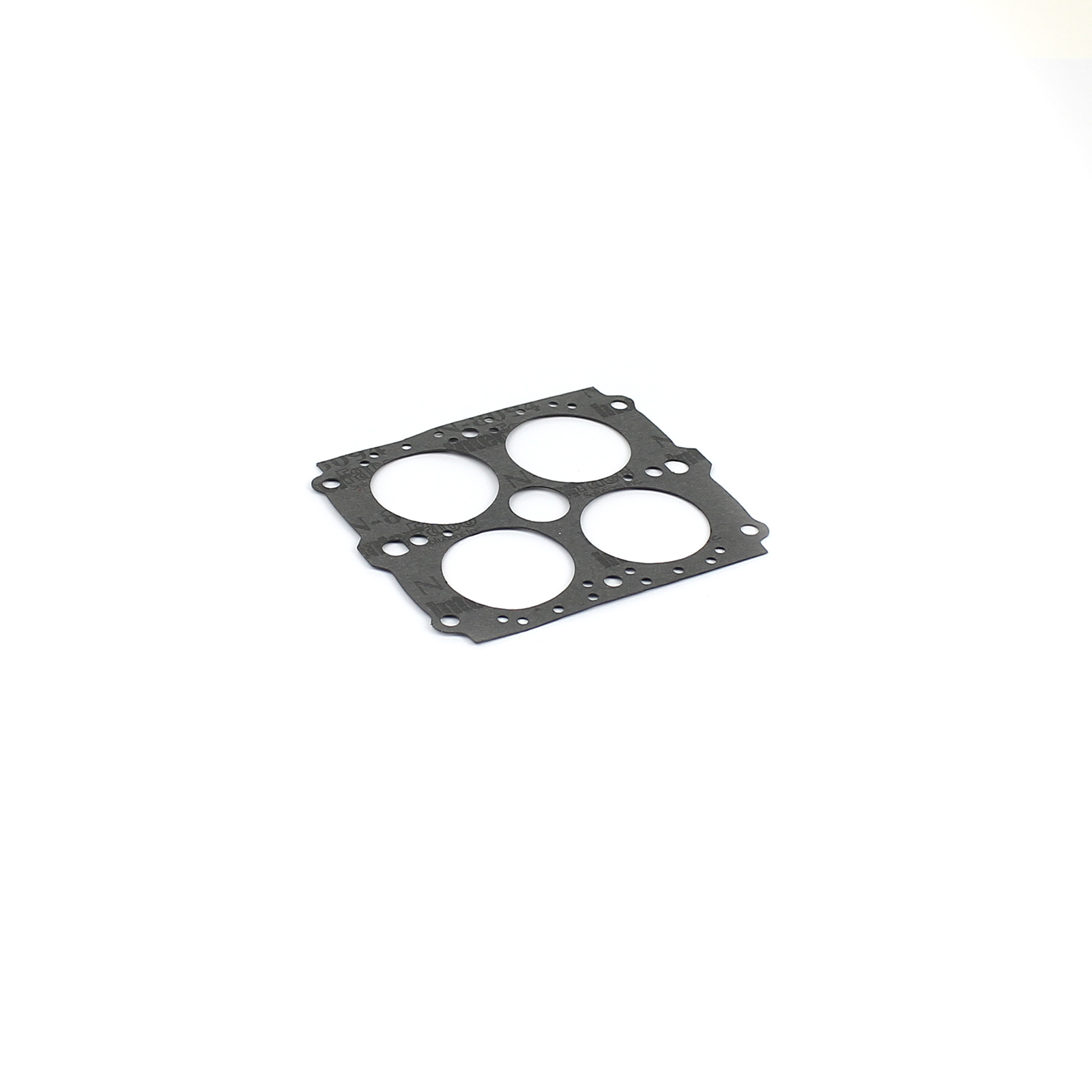 Main Body Base Carburetor Gasket (Suits PCE116.1005)