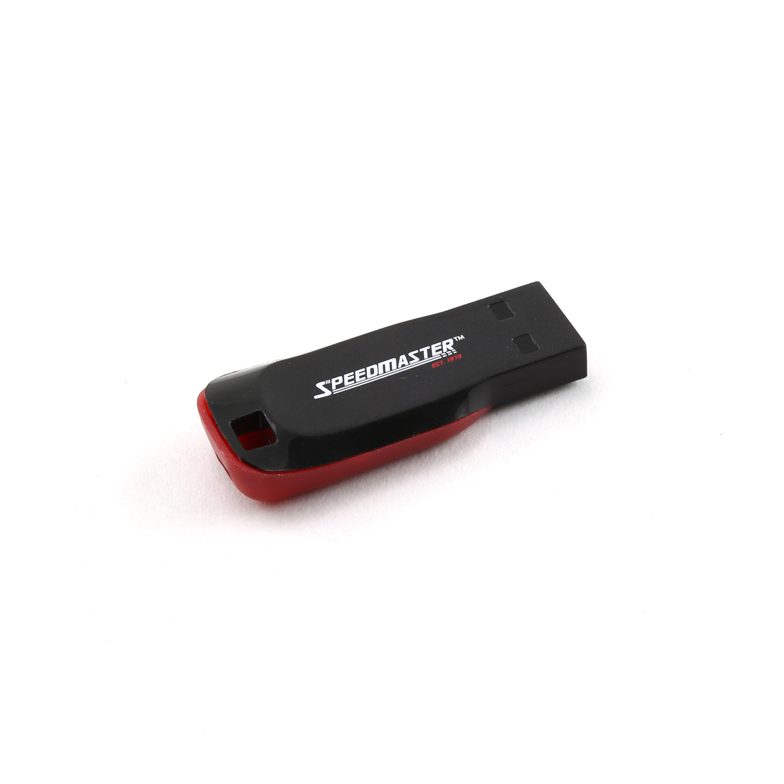 SanDisk Cruzer Blade 32GB USB 2.0 Flash Drive 32G Stick Pen Key Memory Stick