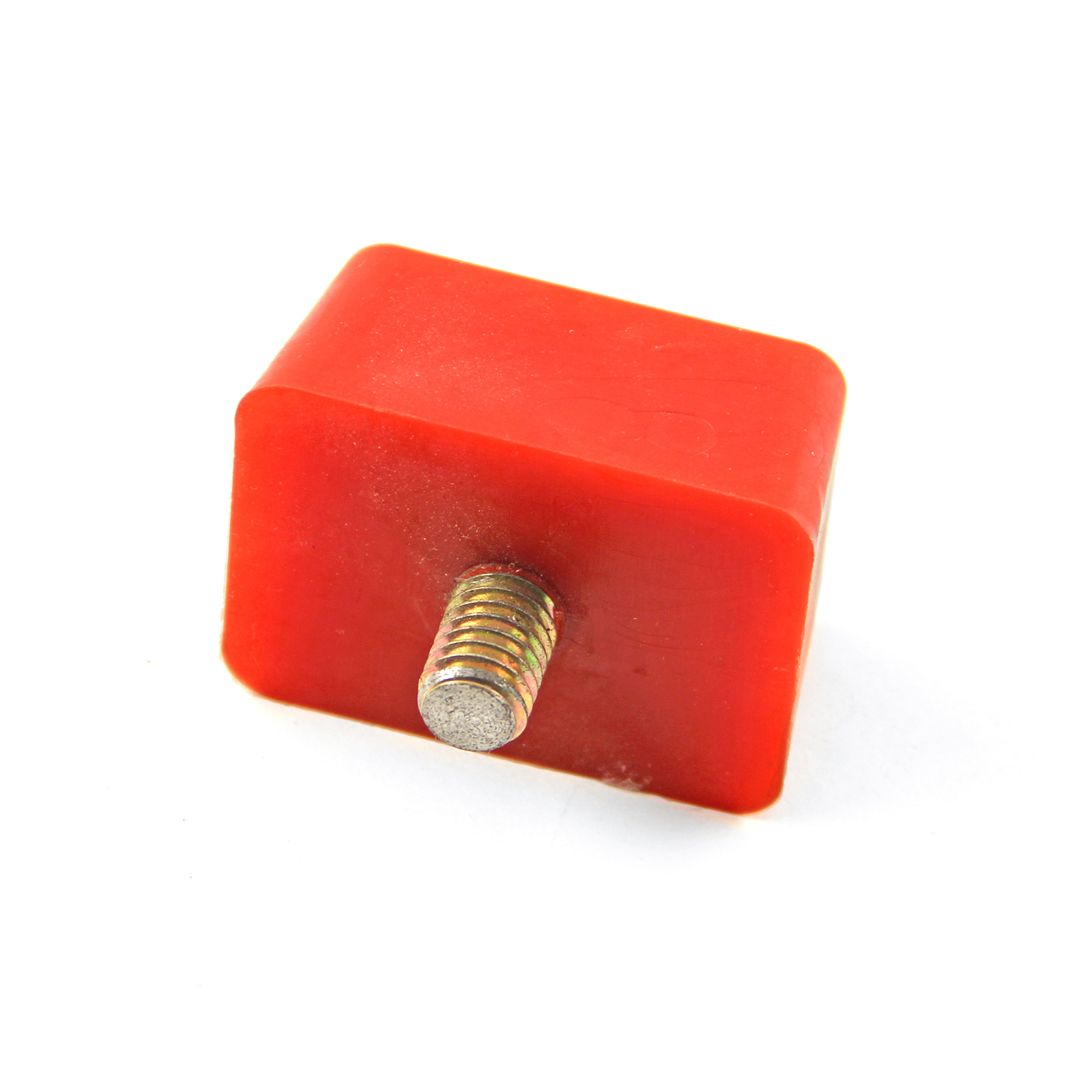 Replacement Bump Stop For Tds4001 A-Arms