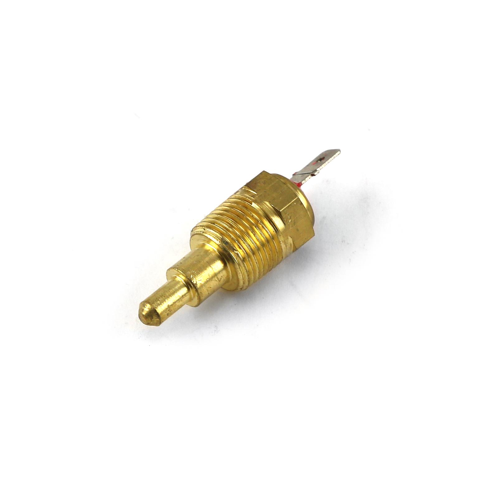 175-185 Engine Coolant Temperature Fan Switch