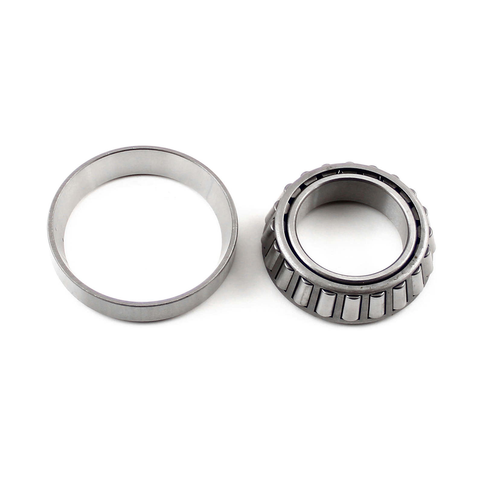 Carrier Bearing Industry Std Ref: Lm603049/ 011
