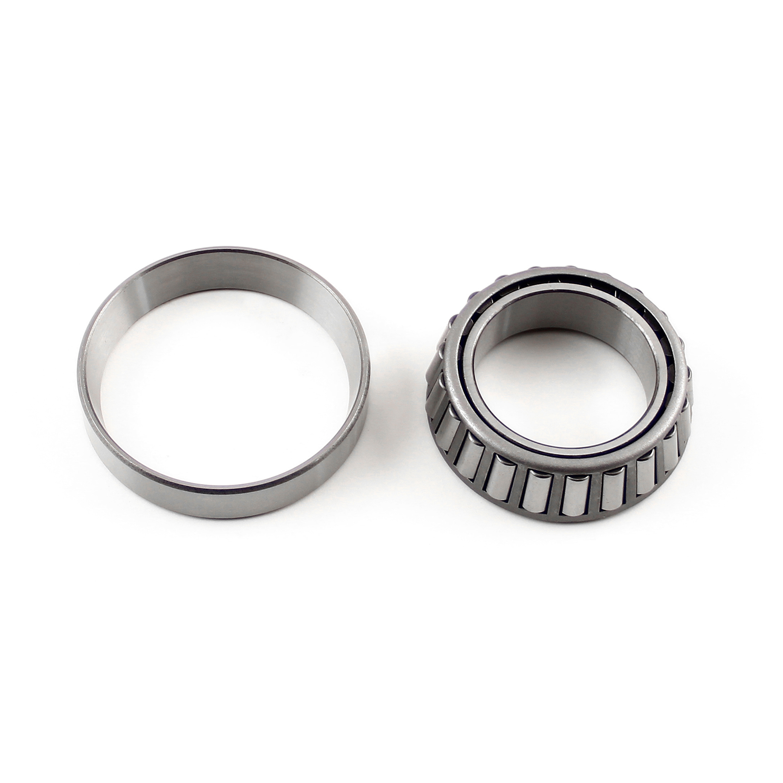 Carrier Bearing Industry Std Ref: Lm104949/ 911