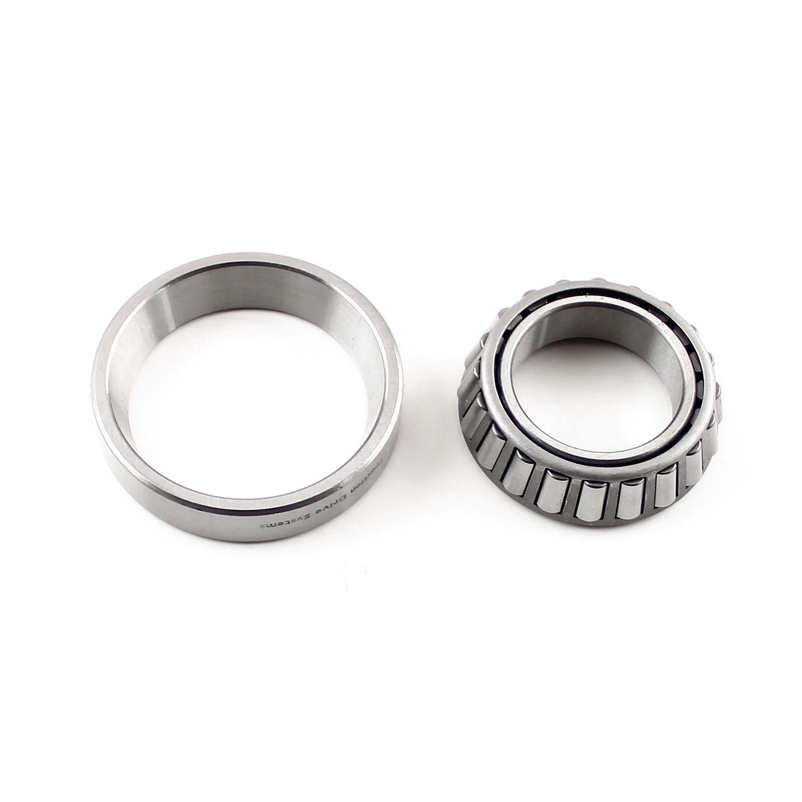 3.25 Carrier Bearing Lm603049