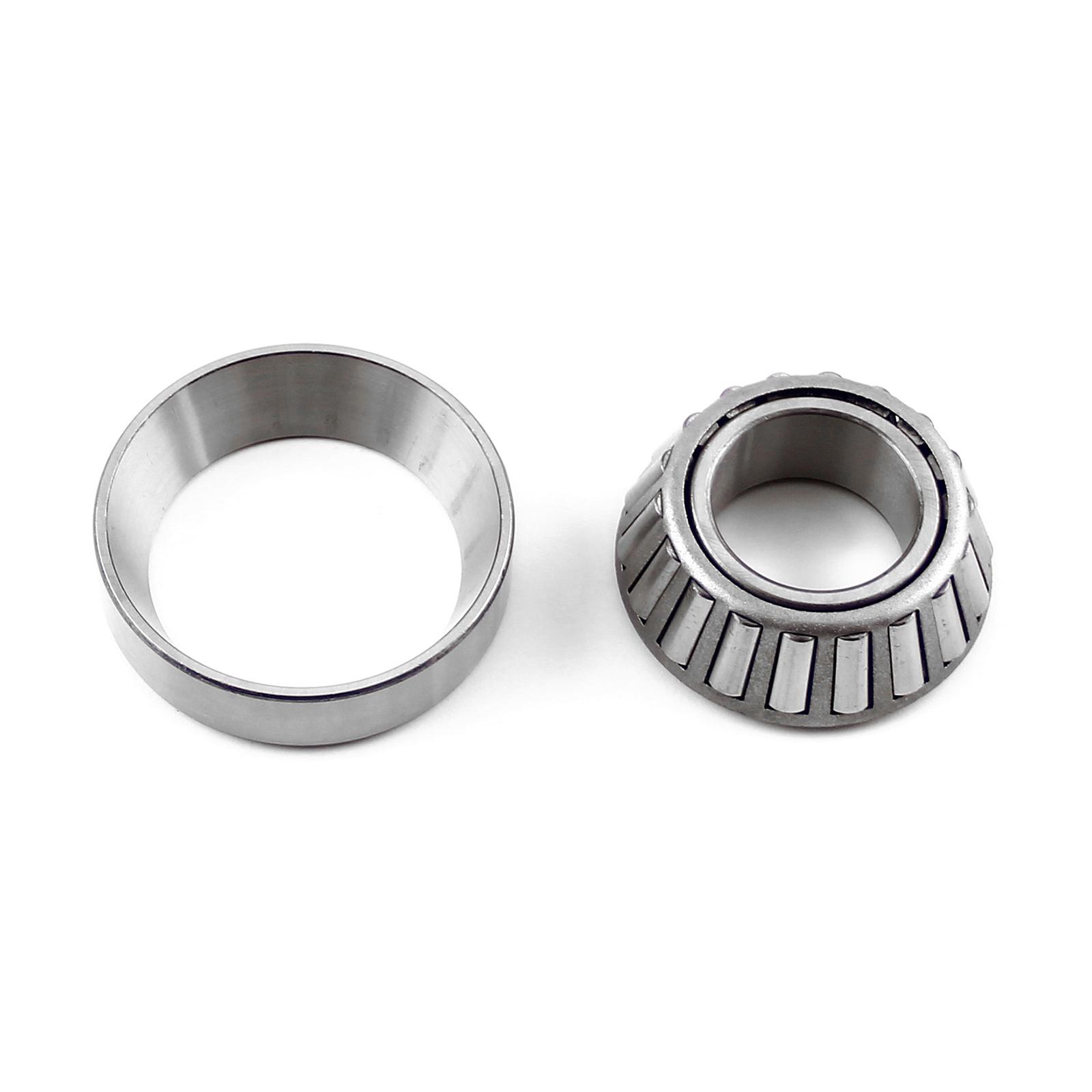 Pinion Bearing Industry Std Ref: M88048 / M88010