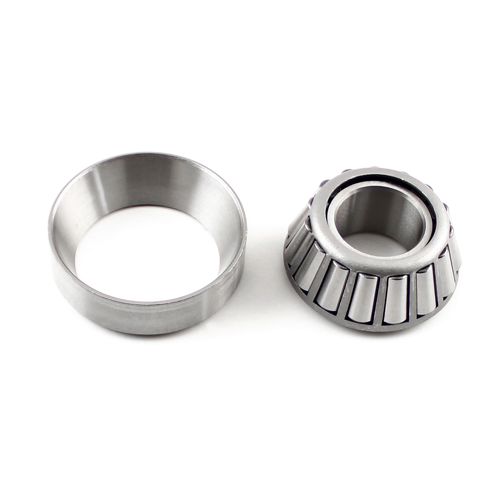 Pinion Bearing Industry Std Ref: HM89443 / HM89410