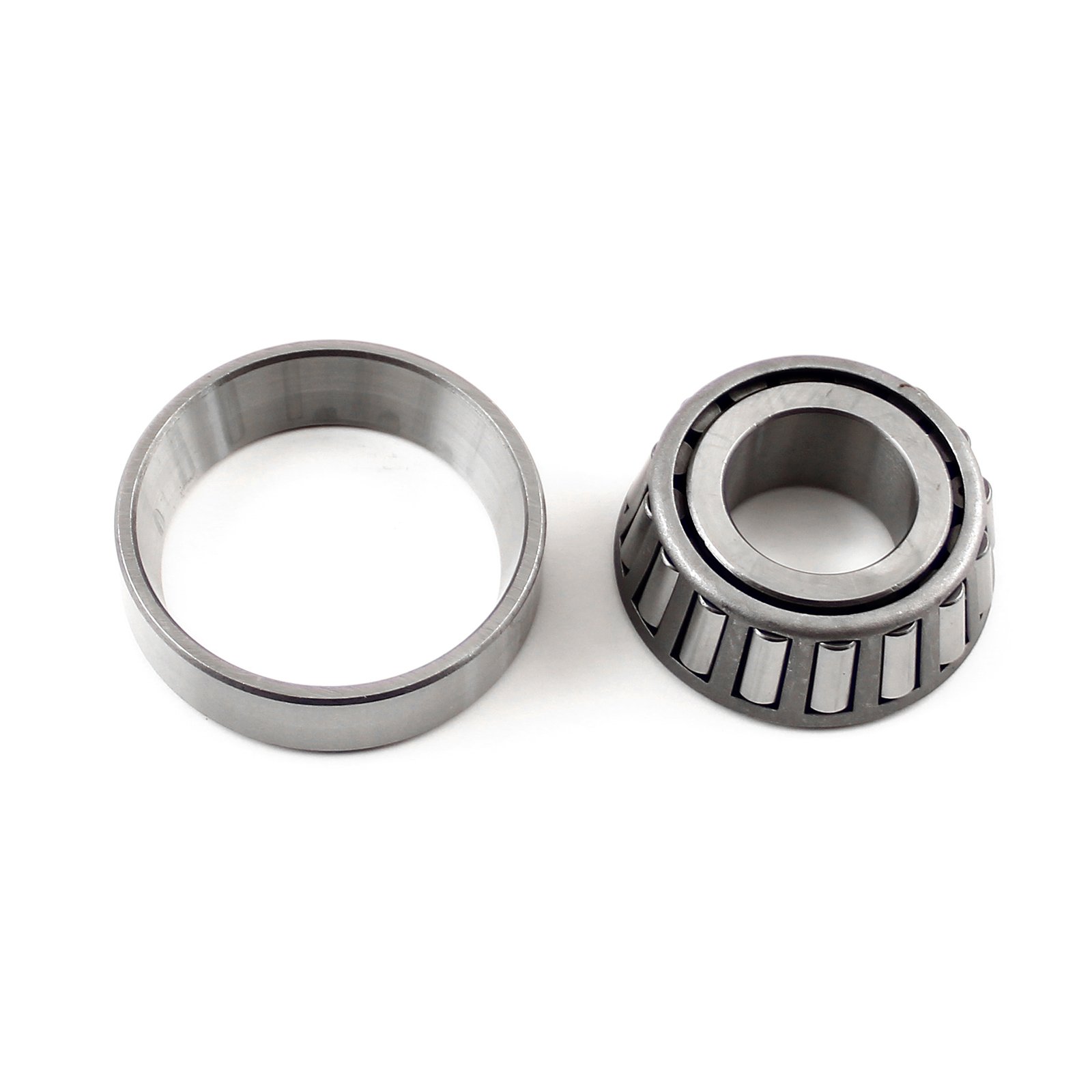 Pinion Bearing Industry Std Ref: 2790/2729