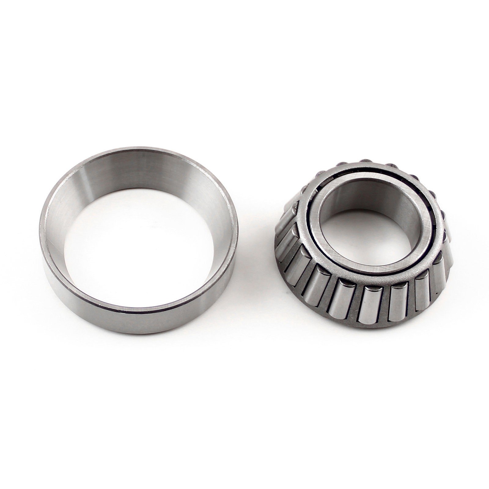 Pinion Bearing Industry Std Ref: HM804846 / HM804810