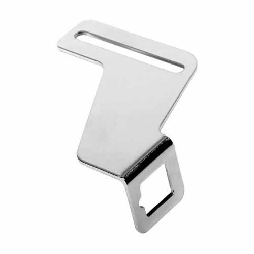 Gm Chrome Kick Down Cable Bracket