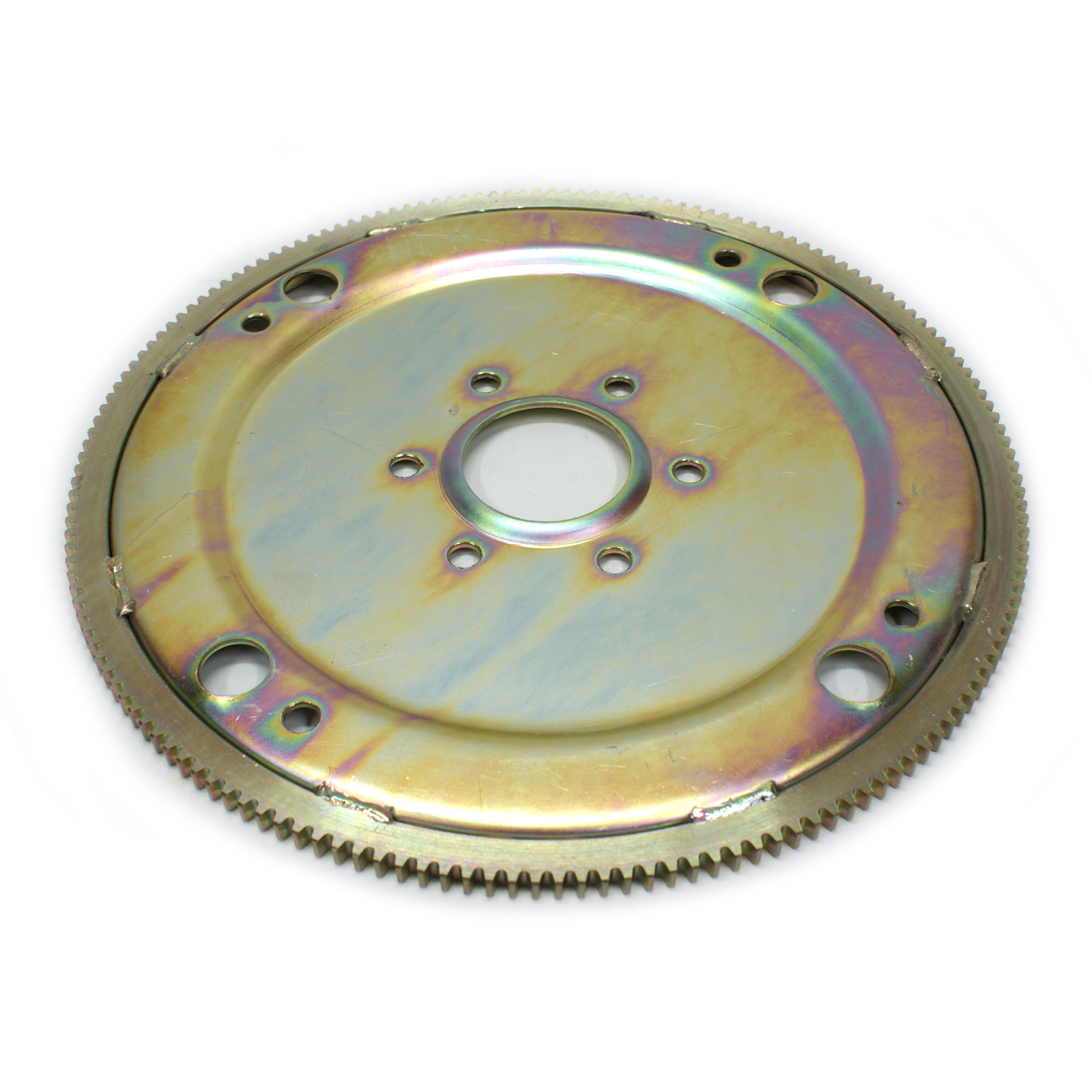 Ford 429 460 164 Tooth External Balance Heavy Duty Flexplate