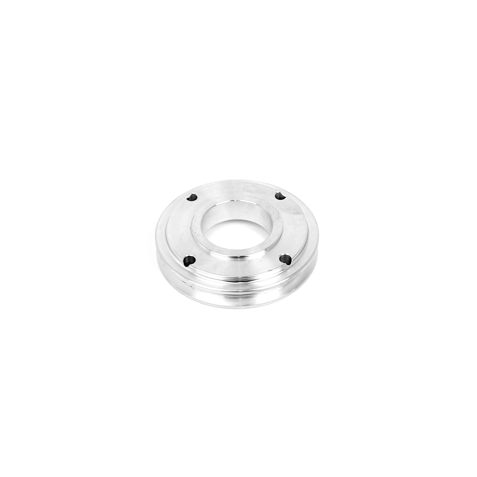 Holden Gilmer Air Conditioning Pulley