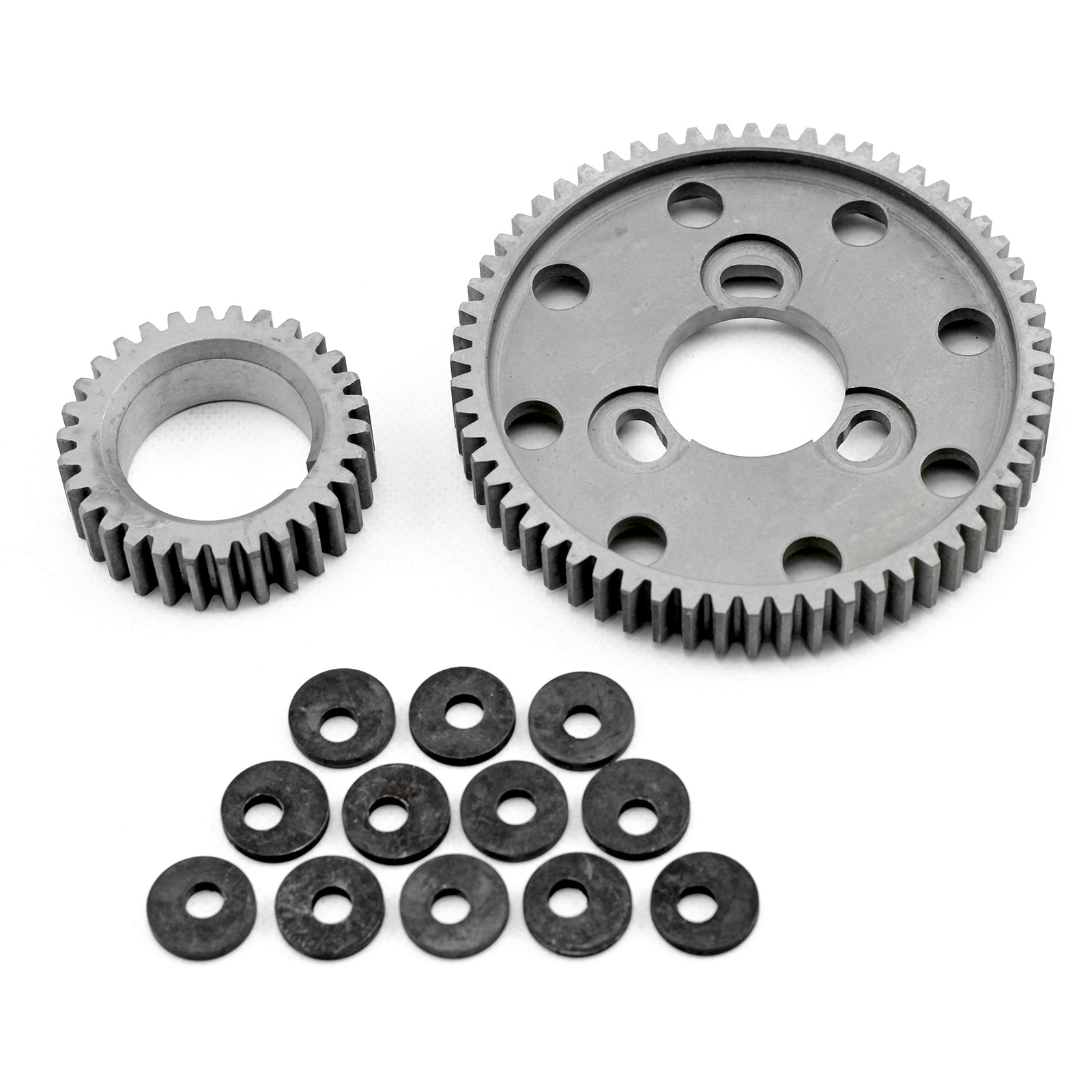 Straight Cut Cam Gear Set VW Volkswagen Engine