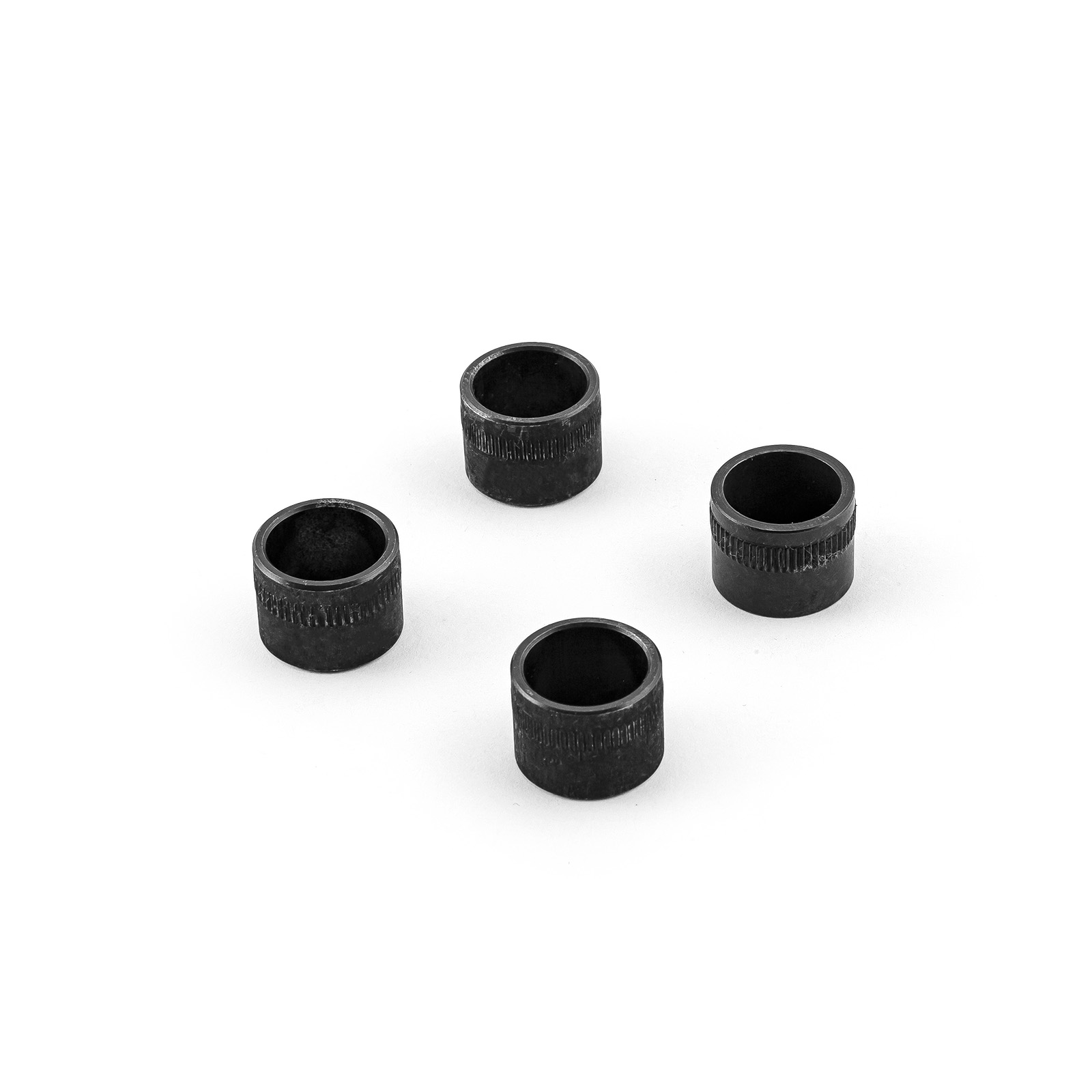 Ford SB 289 302 351 Windsor Cylinder Head Alignment Dowels