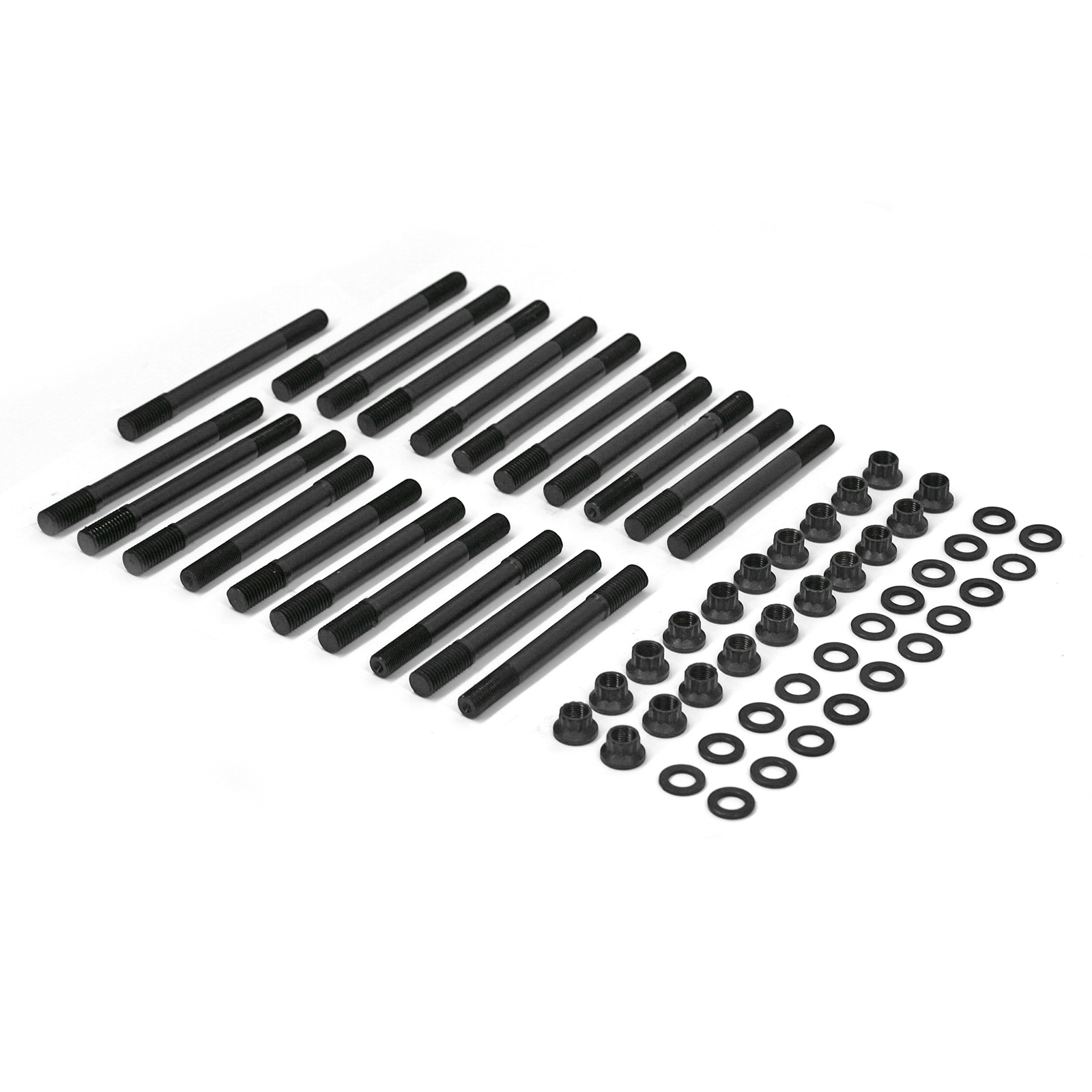 Chrysler 260 12 Point Head Stud Kit