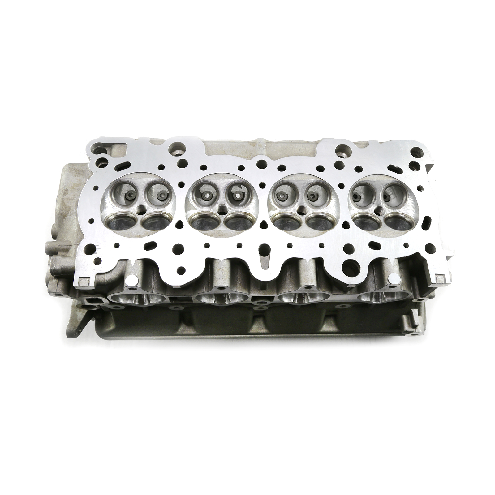 PCE® PCE281.1781 Honda 4Cyl B16A Vtec Full CNC Aluminum Bare Cylinder Head