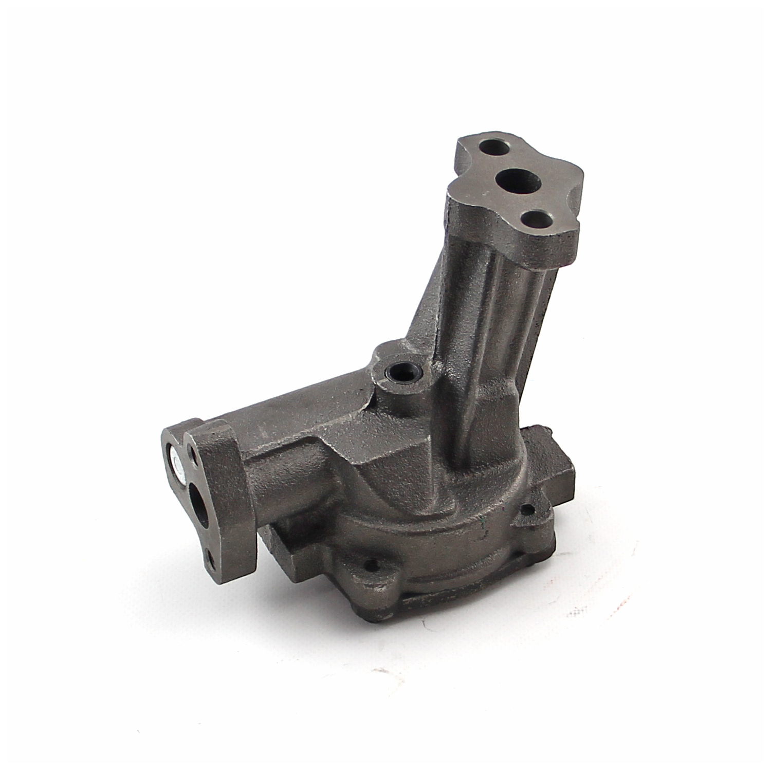 Ford 289 302W Windsor Standard Volume Oil Pump
