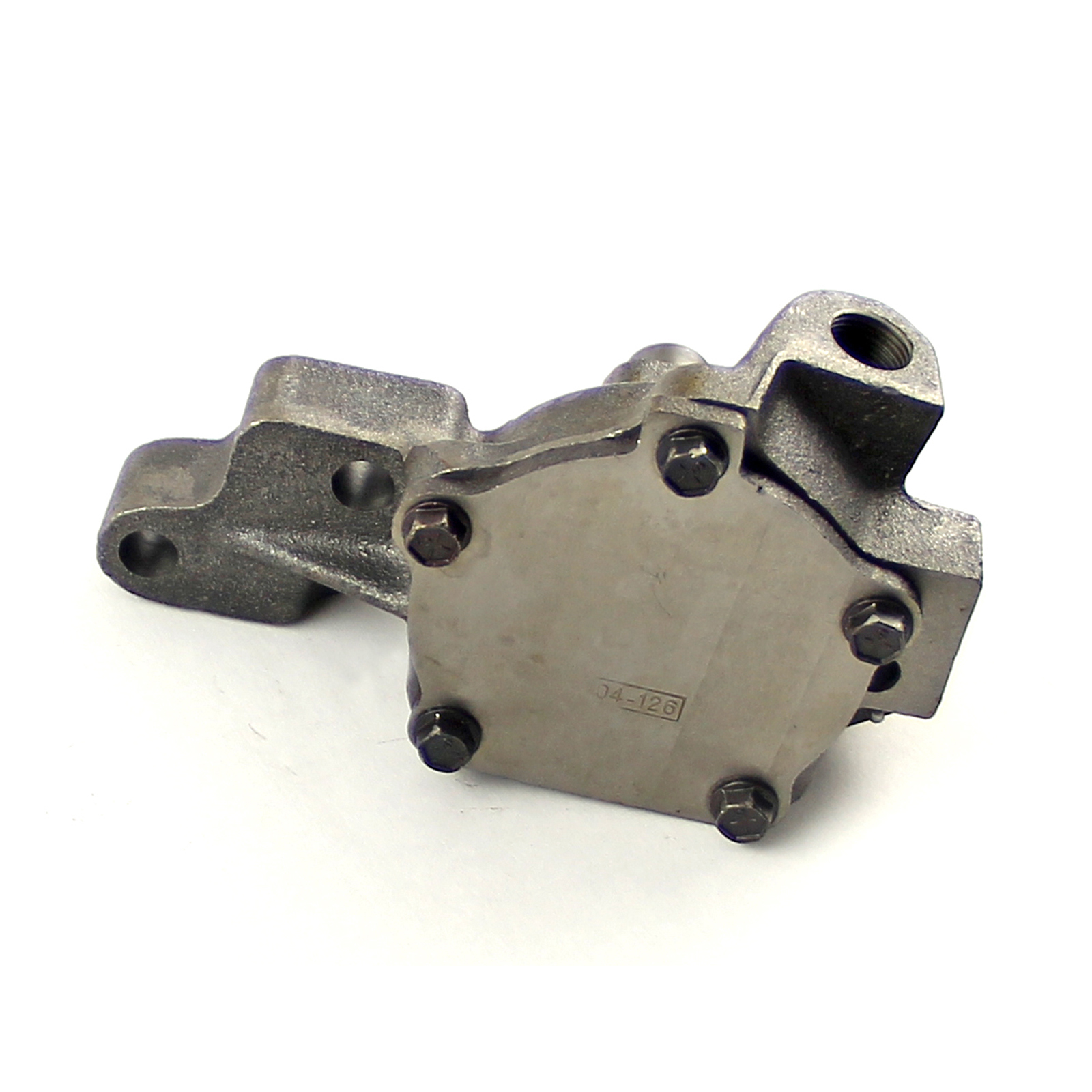 Mopar Chrysler SB 273 318 360 Standard Volume Oil Pump