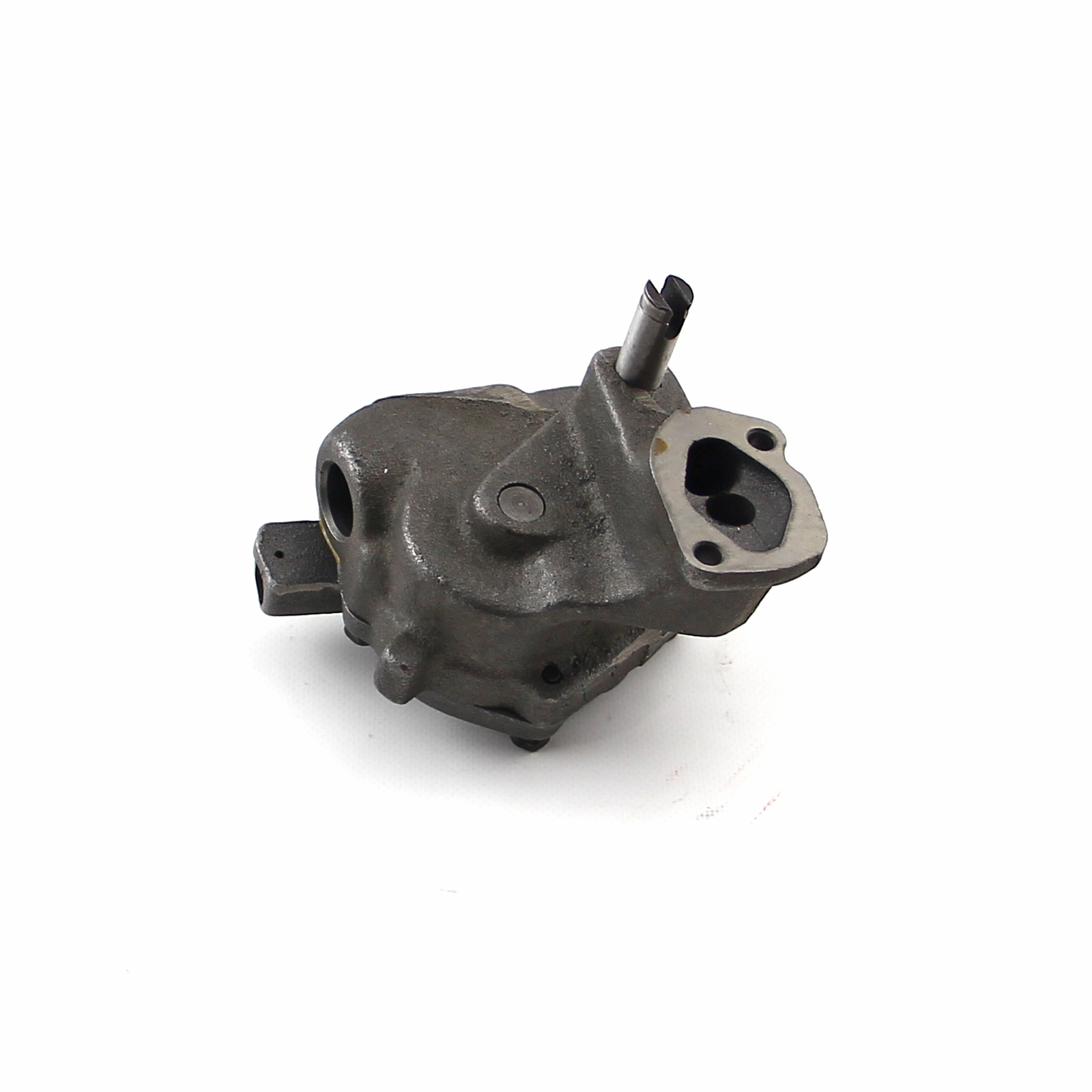 Chevy BBC 396 454 Standard Volume Oil Pump