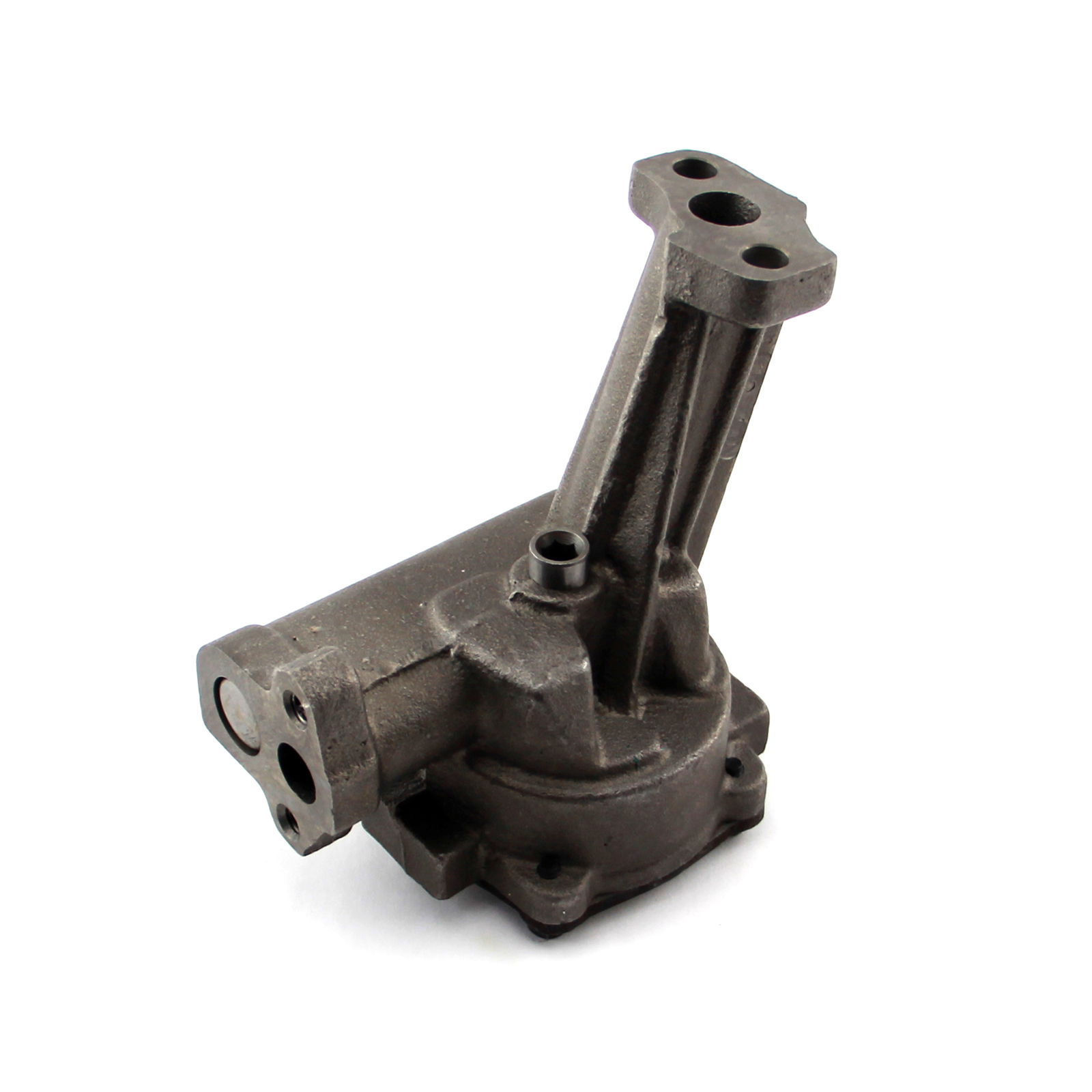 Ford 351W Windsor Standard Volume Oil Pump