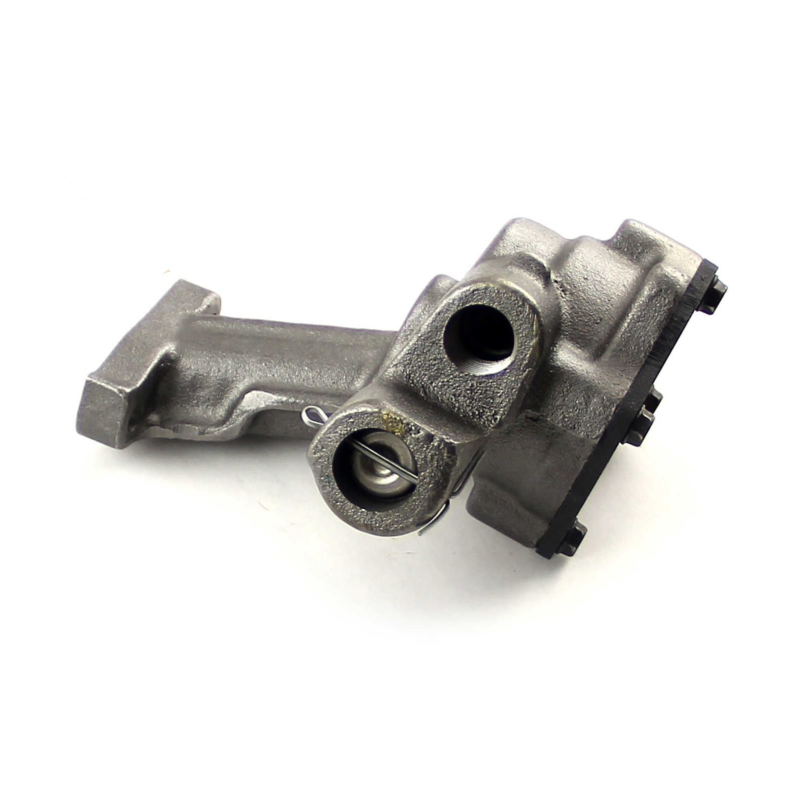 Ford 302 351C Cleveland Standard Volume Oil Pump