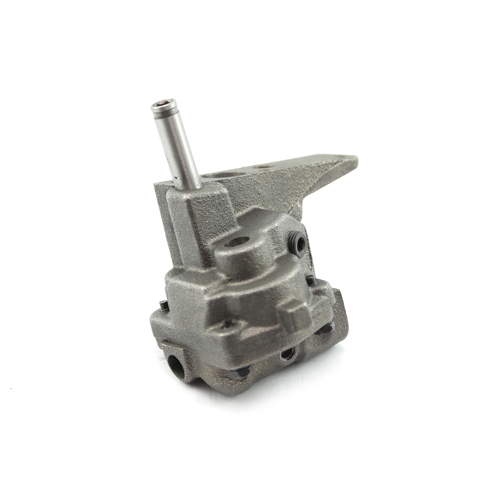 GM/Isuzu 2.2L 4-Cylinder Standard Volume Oil Pump