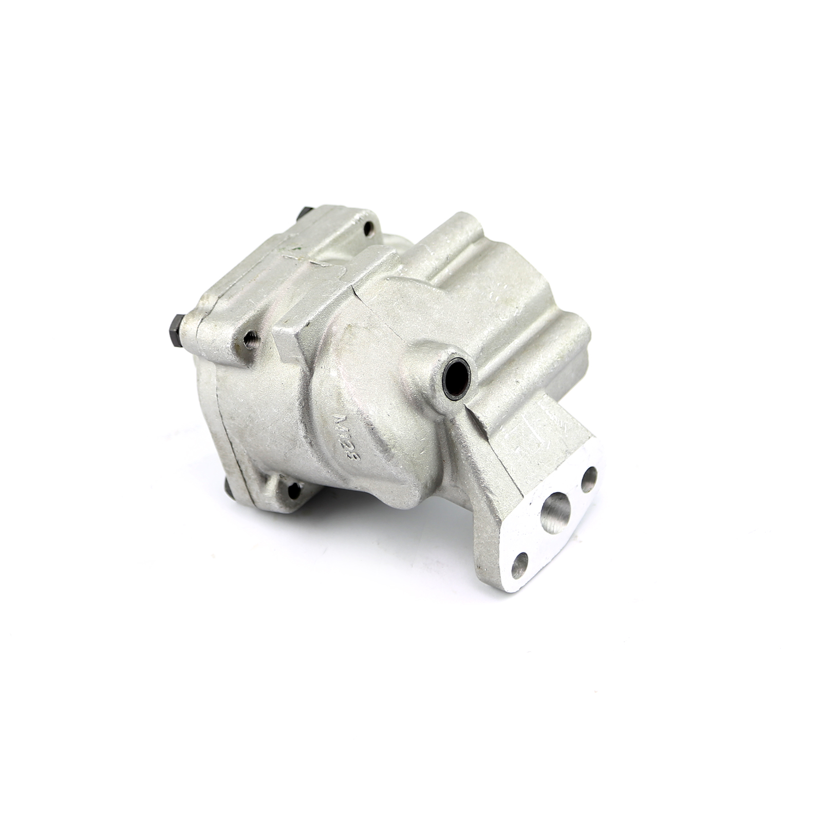 FORD MERCURY 2.9/4.0L 6cyl Standard Volume Oil Pump