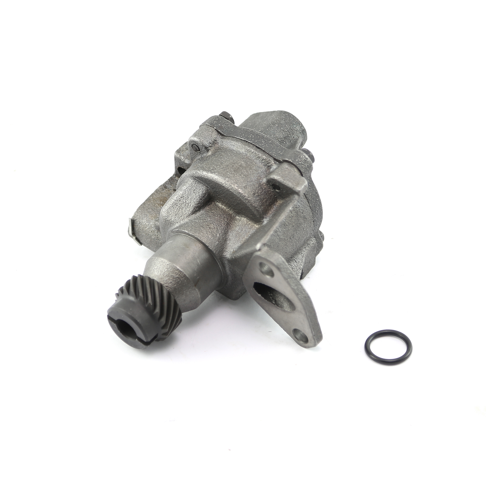 CHRYSLER DODGE PLYMOUTH Standard Volume Oil Pump
