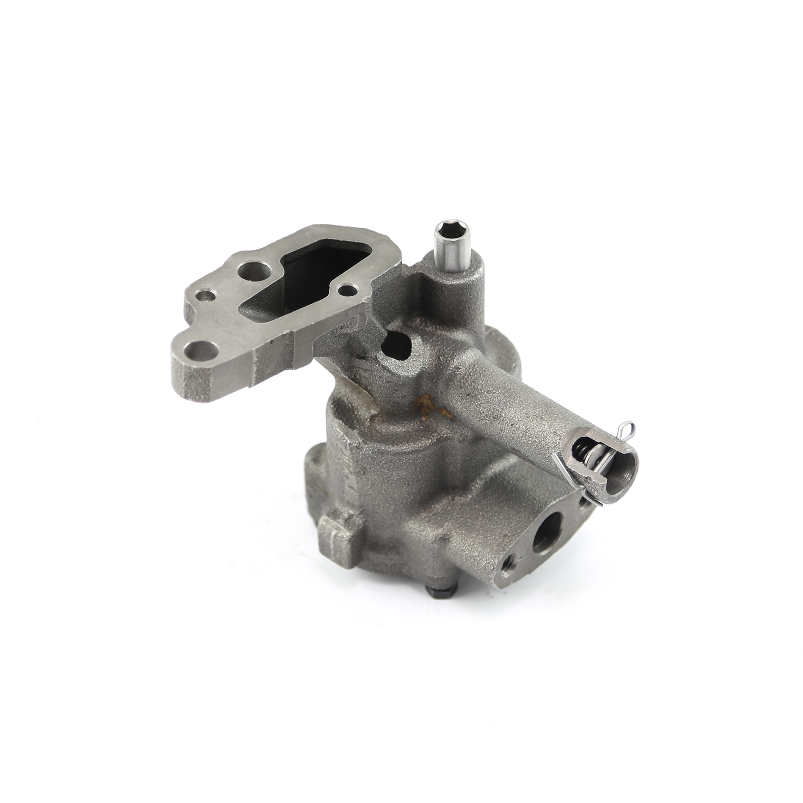 Oldmobile 455 Standard Volume / Pressure Oil Pump