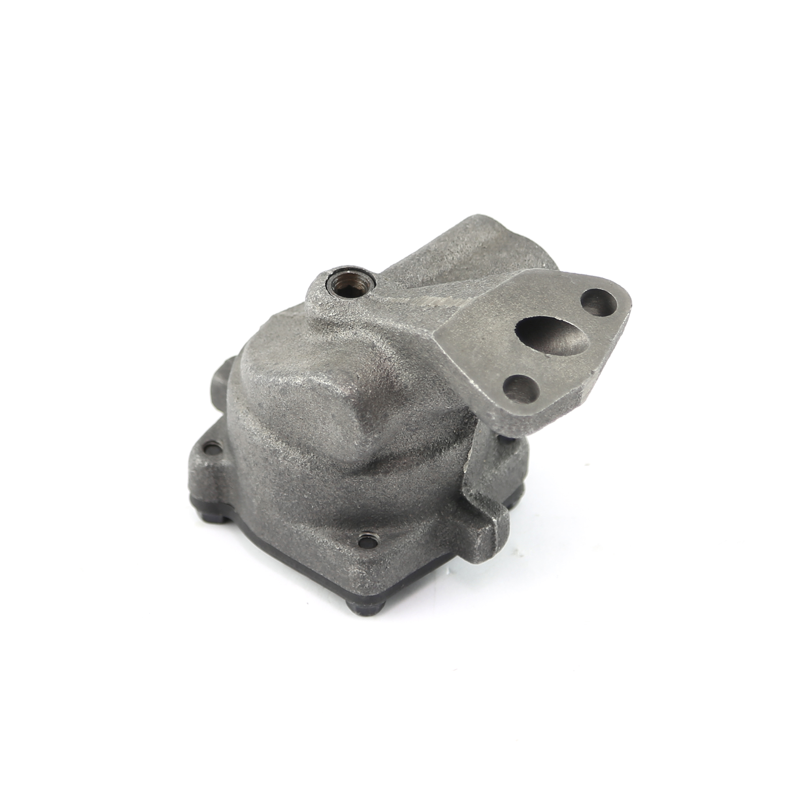 FORD Mercury SAAB Standard Volume Oil Pump
