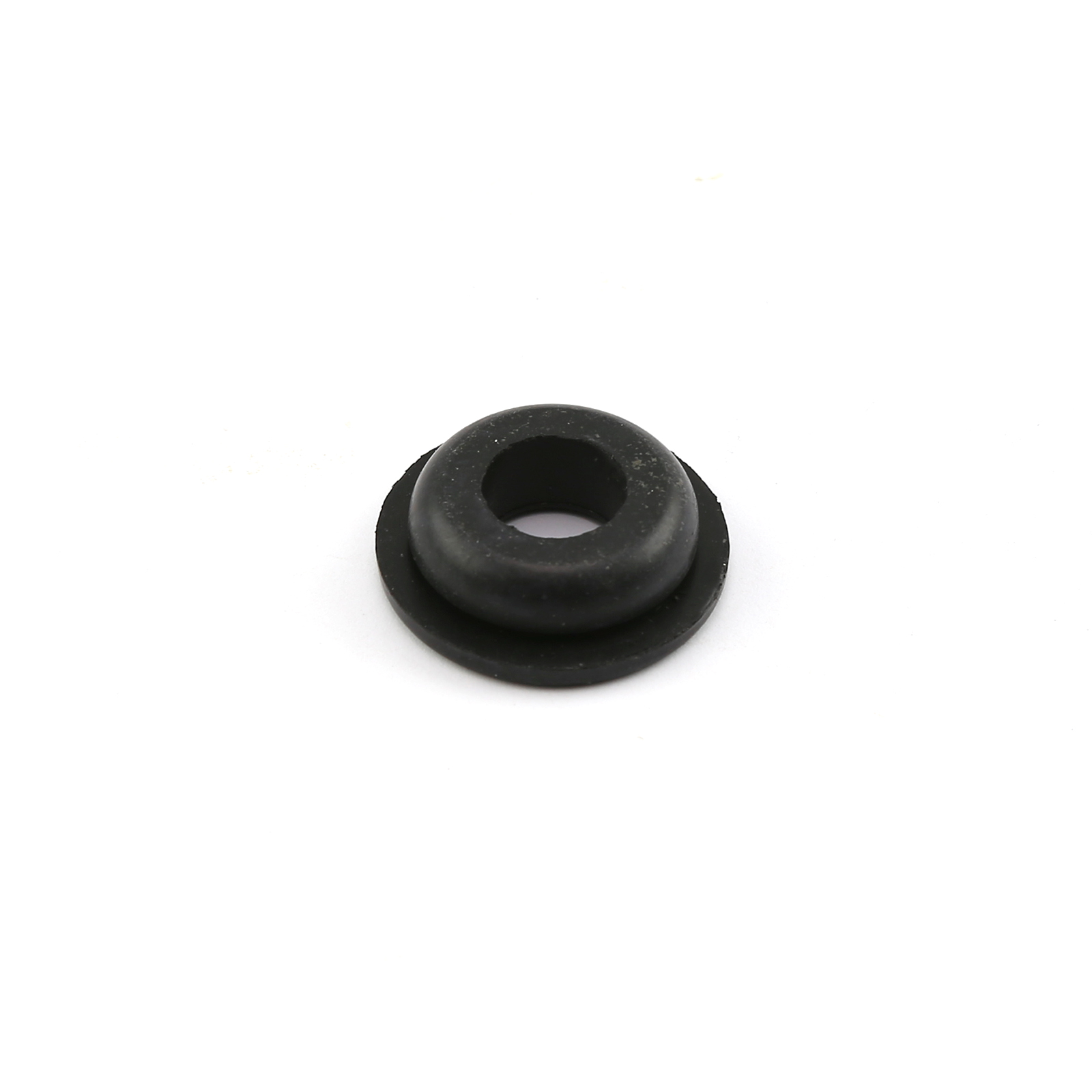 "Rubber Breather Grommet - 3/4"" Id - 1"" Od"