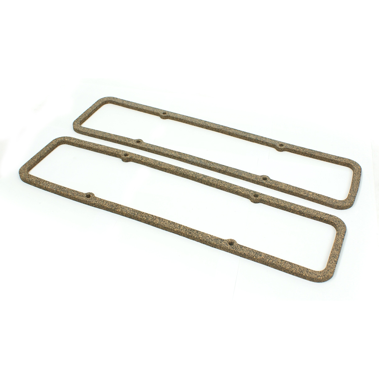 Chevy SBC 350 1955-85 Cork Valve Cover Gasket Set
