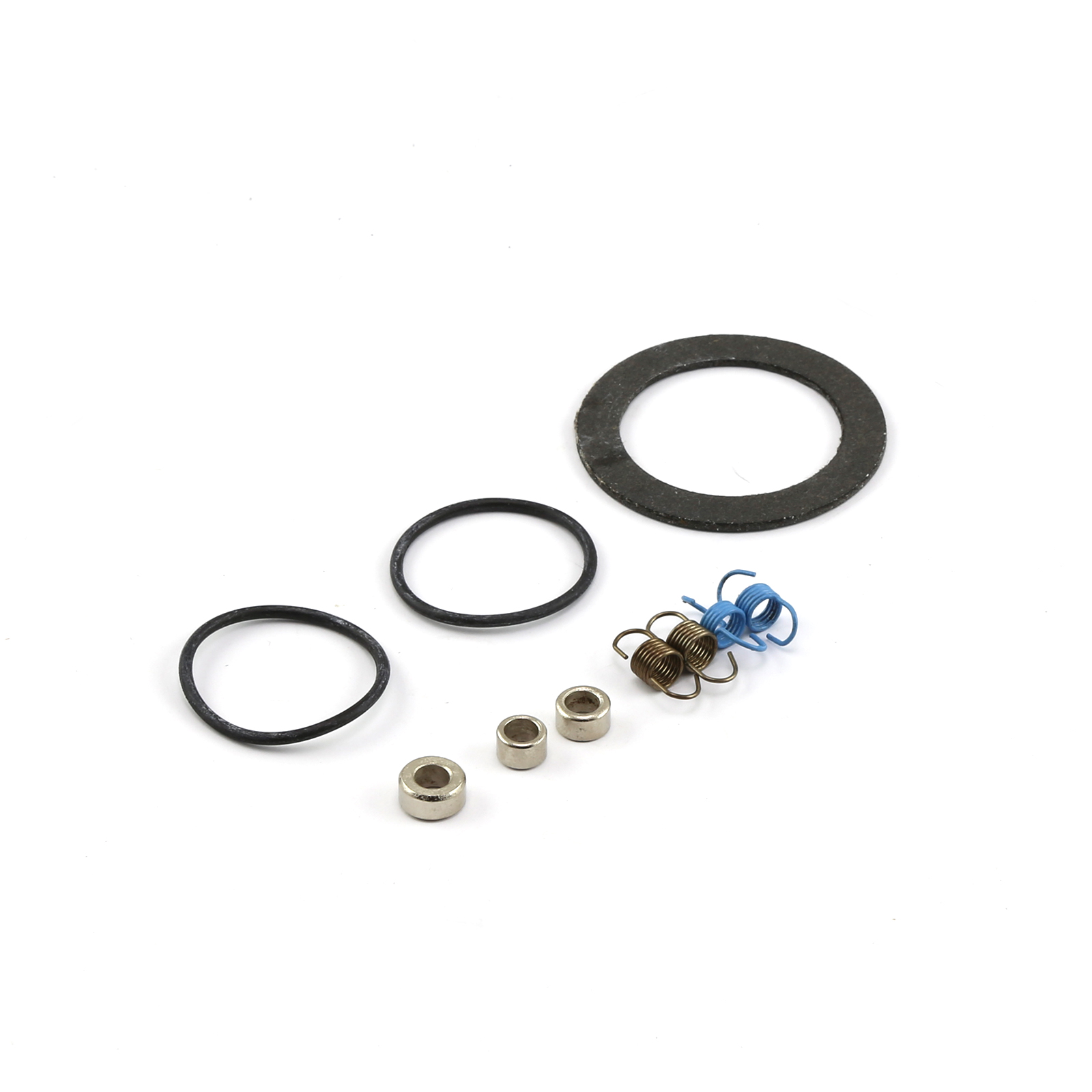 HEI Distributor Advance Curve Kit (Suits: all GM and aftermarket HEI)