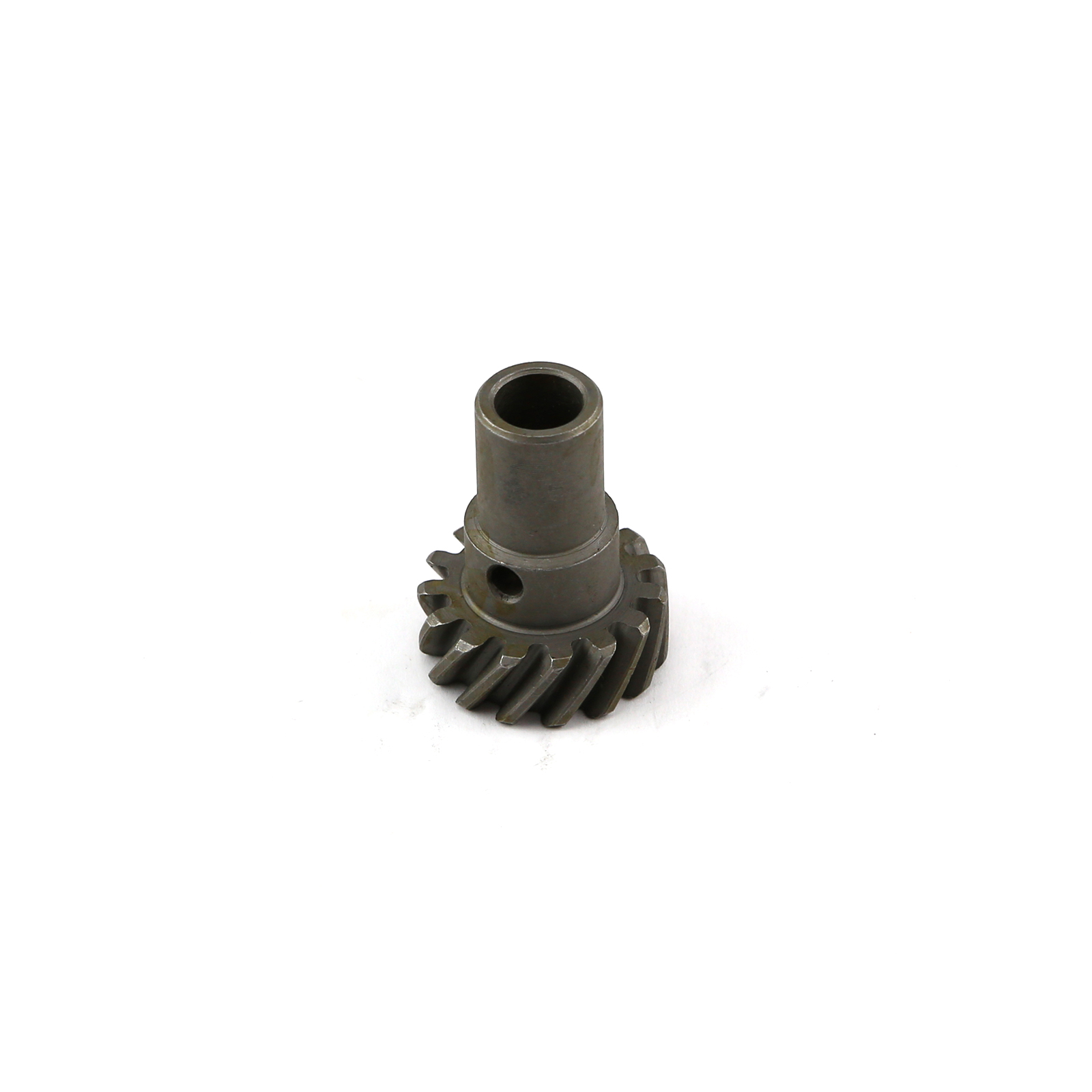 "Ford SB 289 302 351 Windsor Cast 0.500"" Shaft Distributor Gear"