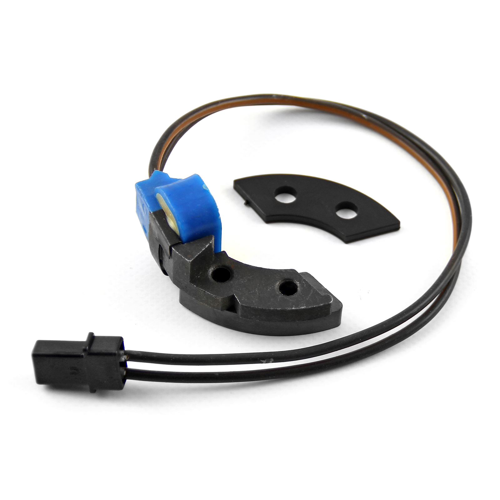 8000 and 9000 Series Distributor High Output Magnetic Pickup