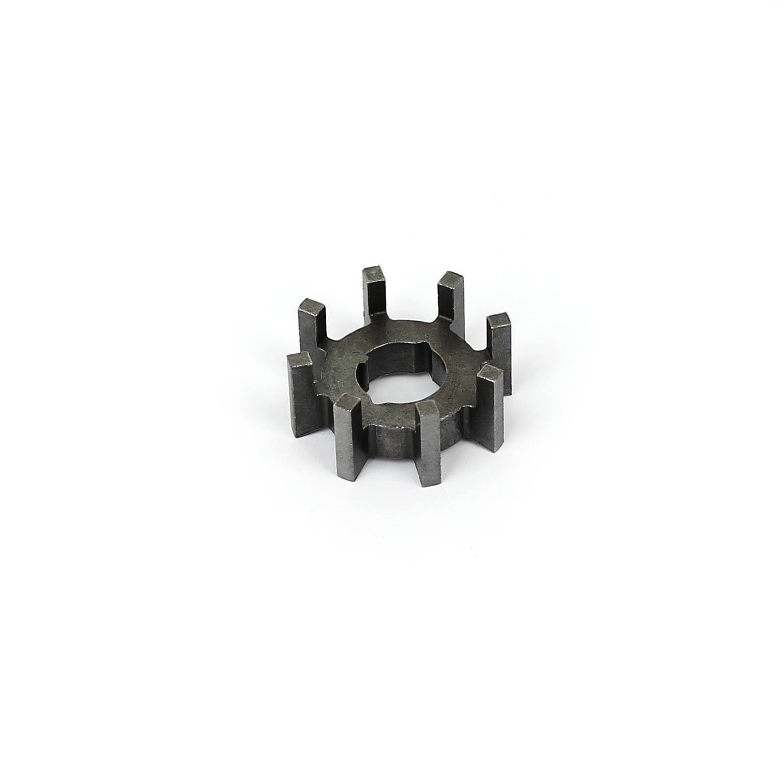 8000 Series Cast Reluctor Wheel Only