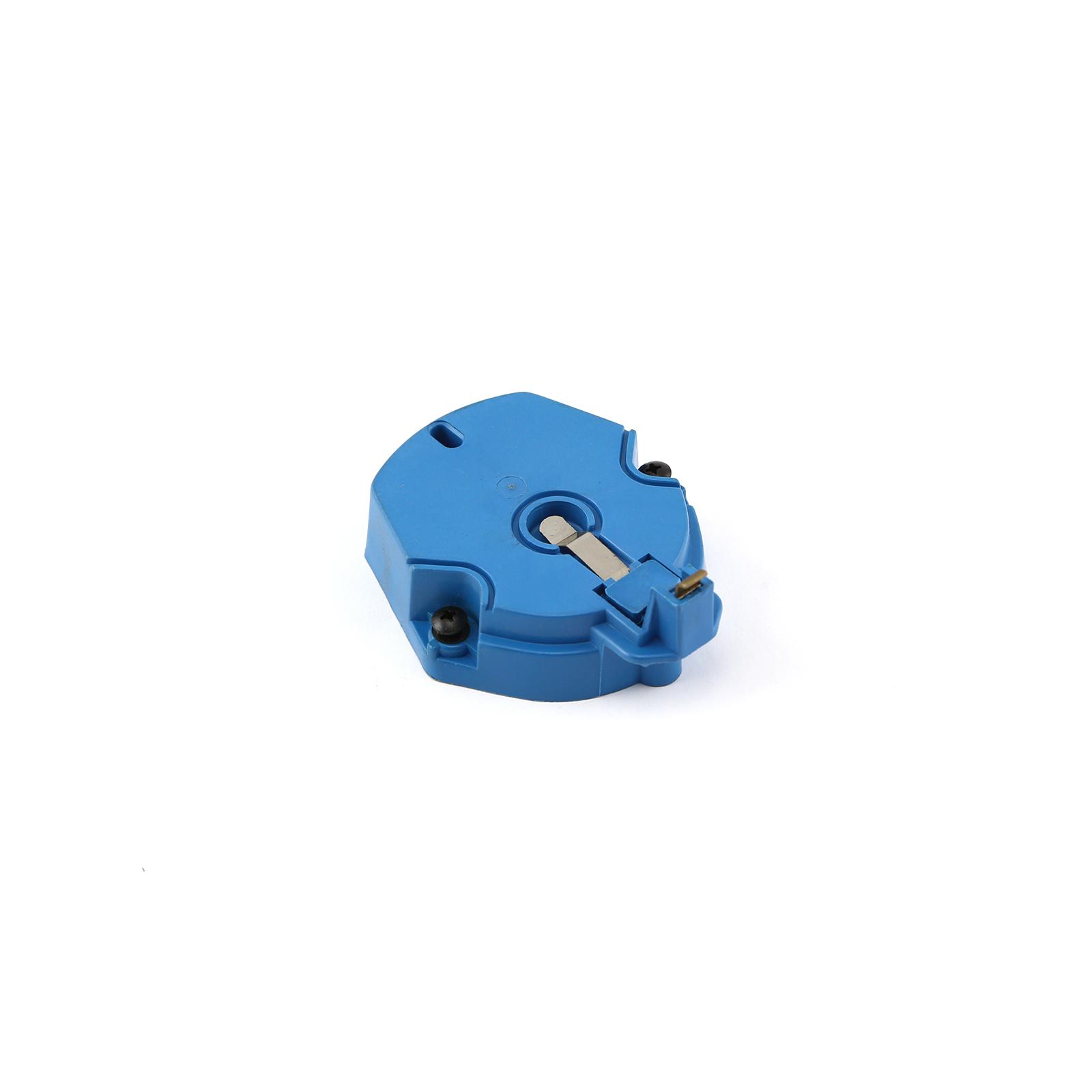 6000 Series HEI Distributor Rotor - Blue
