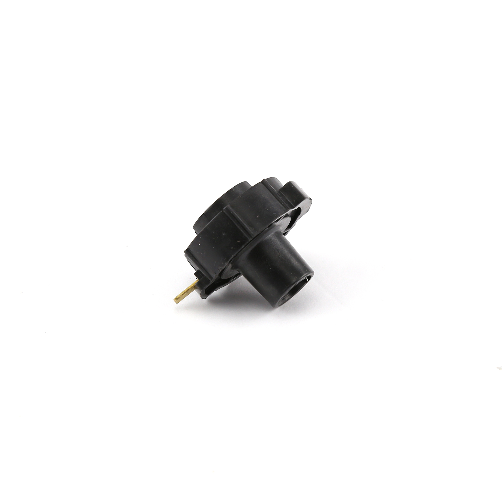 Pc10001-8 Series Distributor Rotor Button Only