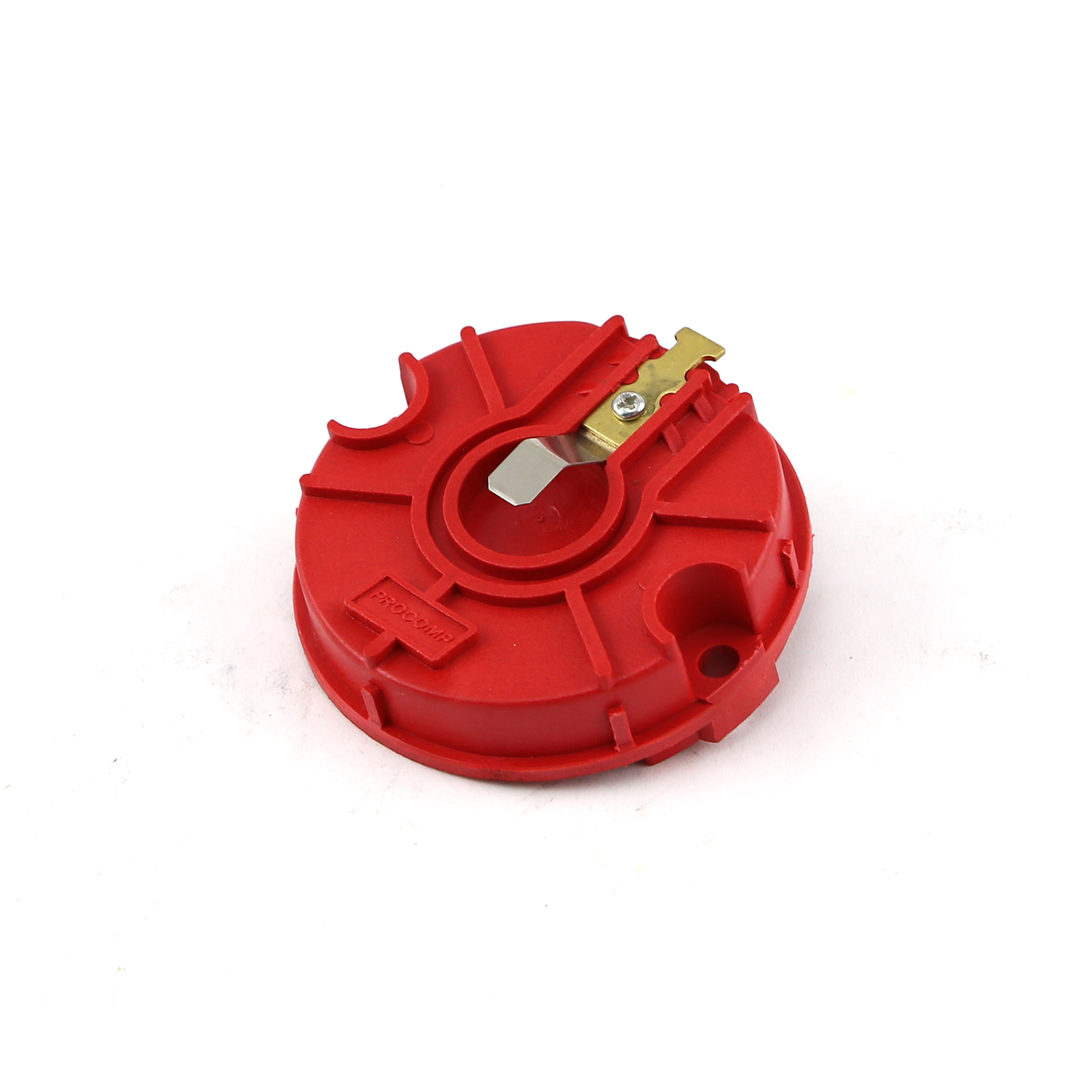 Marine Series Distributor Rotor Button Only