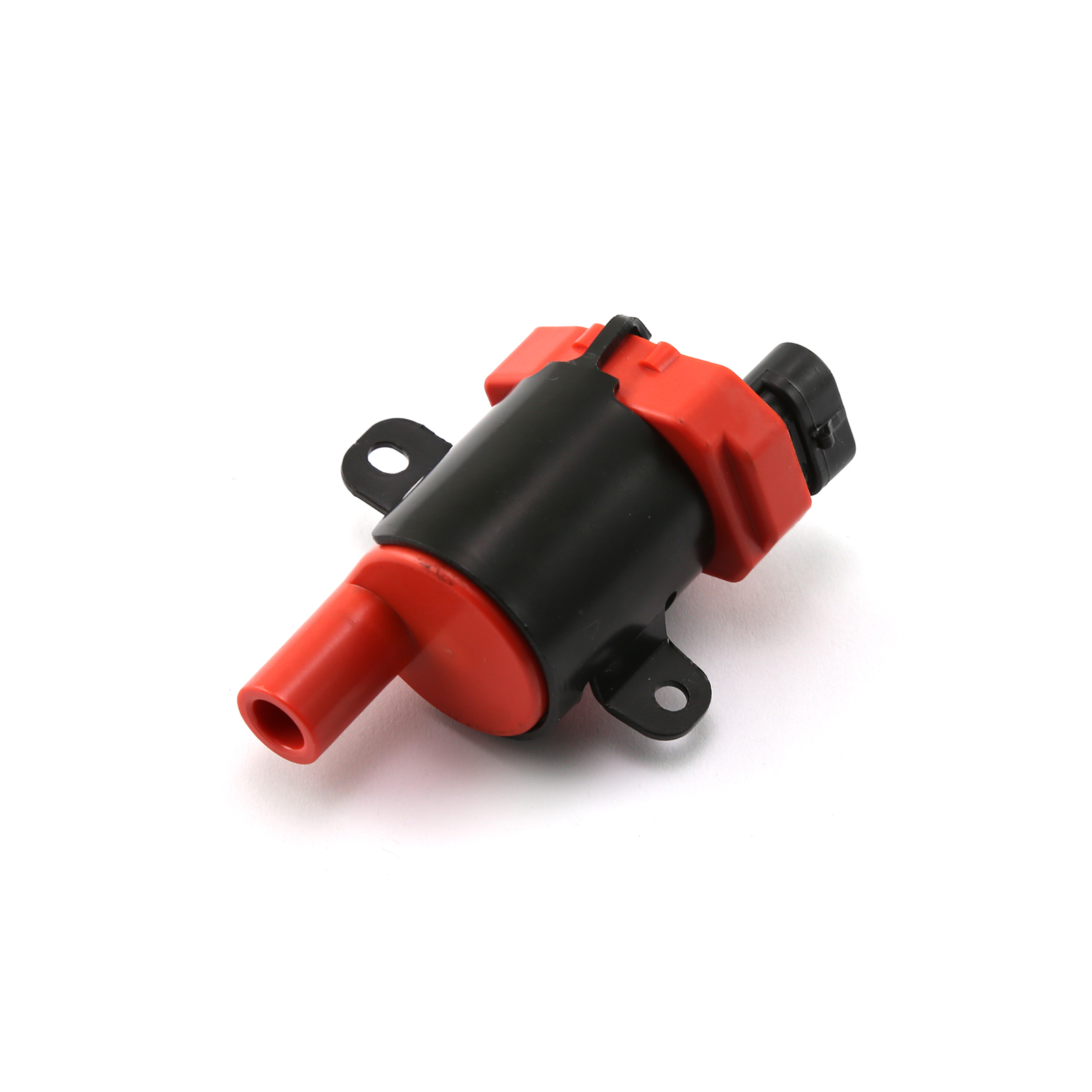GM Ls Ignition Coil On Plug (D585)