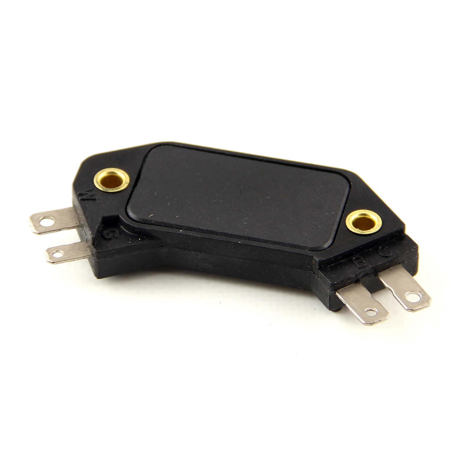 HEI Distributor 4 Pin Magnetic Pickup Ignition Control Module (Suits Pc6000)