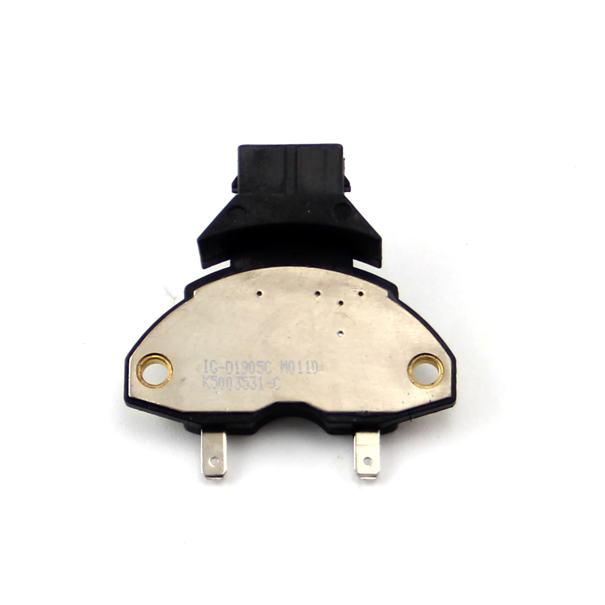 PCE® PCE383.1003 HEI Distributor 2 Pin Magnetic Pickup Ignition Control Module (Suits Pc8020)