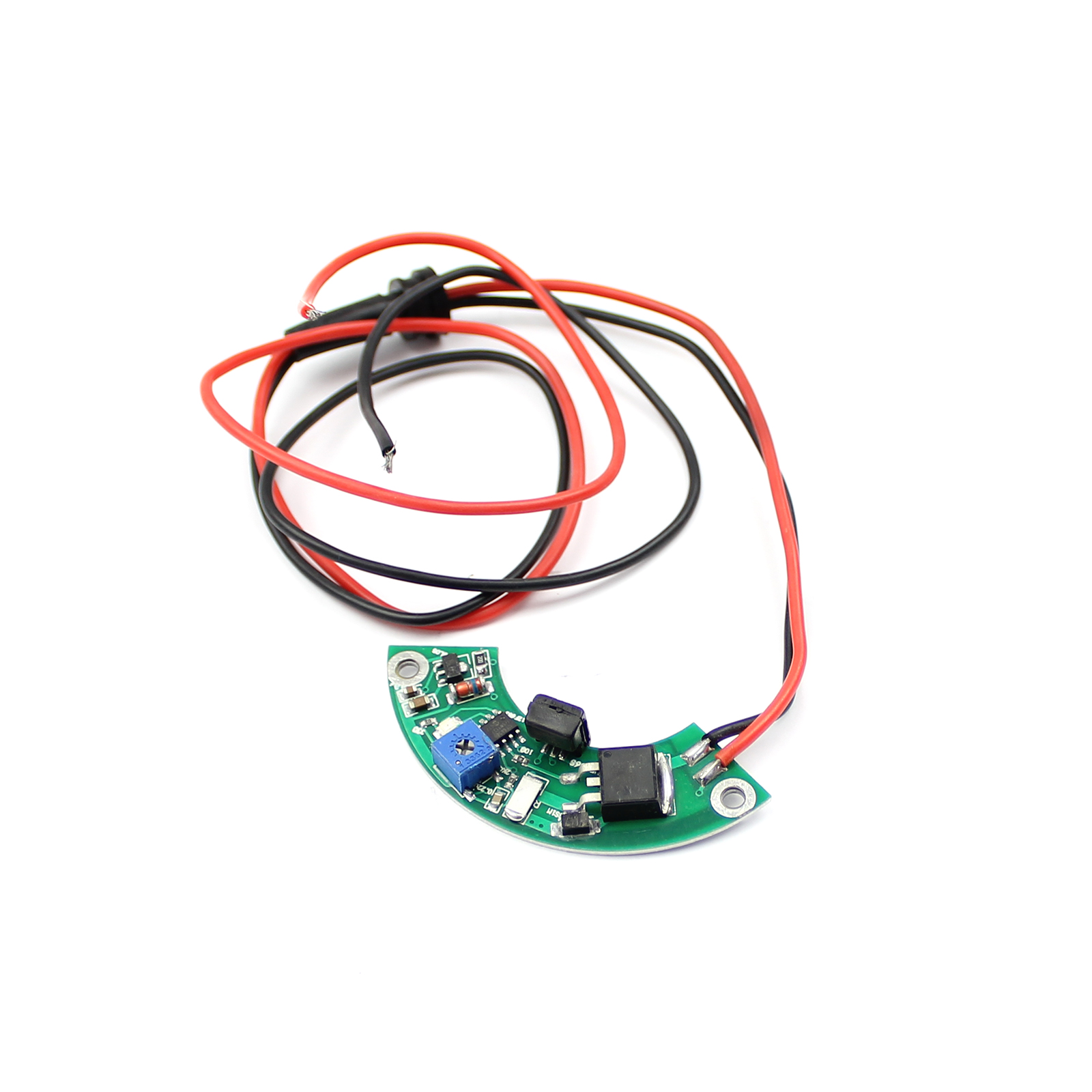 RPM Replacement Ignition Module (Suits New Ready to Run 7000 Series)