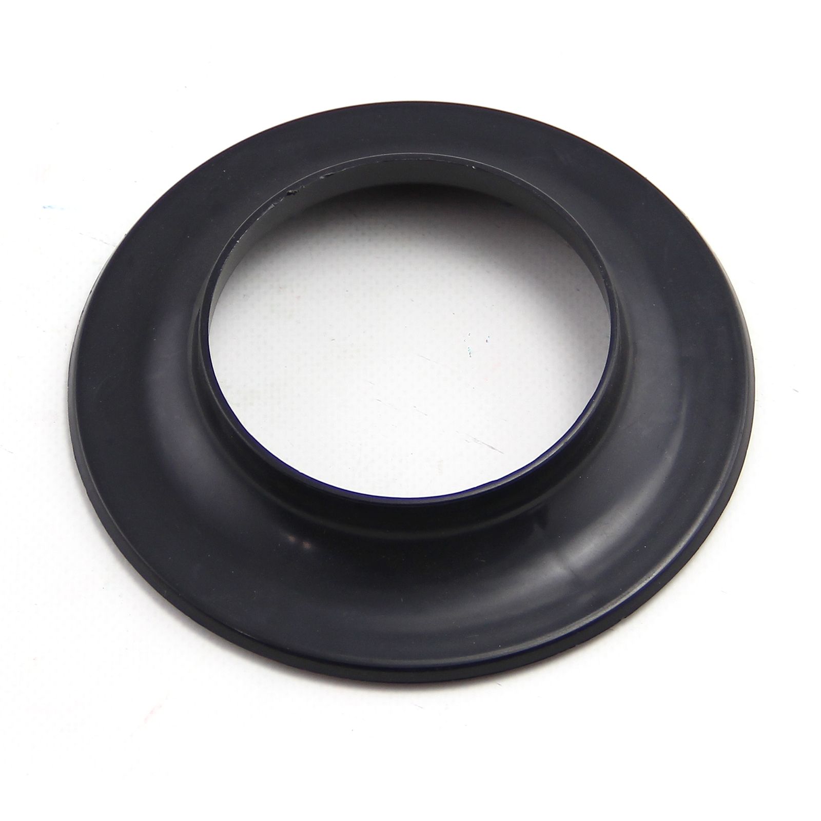 "Air Cleaner Adapter - 5 1/8"" to 3 1/16"""