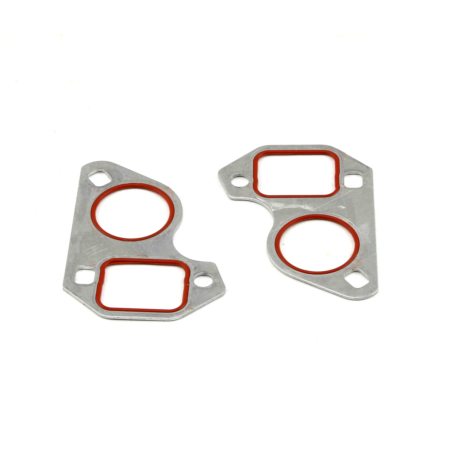 LS Aluminum Water Pump Gasket (QTY. 2) LS1 LS2 LS6 5.7 6.2 LQ9 LQ4 LM7