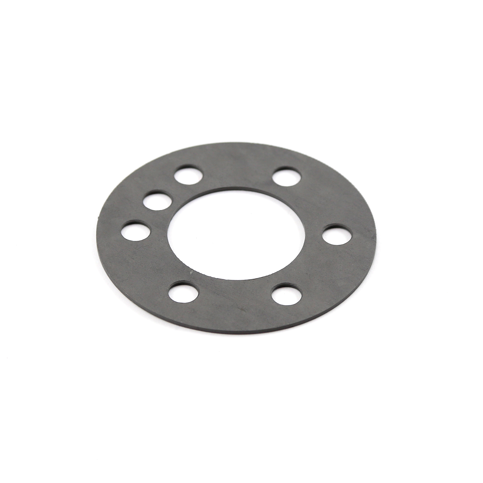 Flexplate / Flywheel Shim Spacer .075 Thick