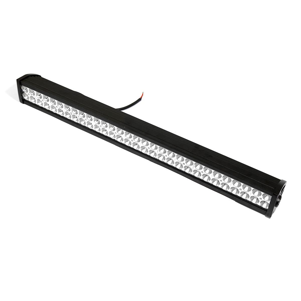 "32"" 180W LED Work Light Bar Offroad Driving Lamp SUV Car Boat 4WD"