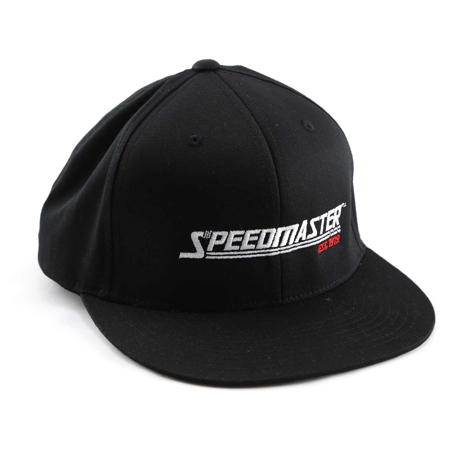 Speedmaster Team Hat Flex Fit Small S - Medium M